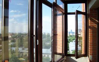 шумозащитные-окна