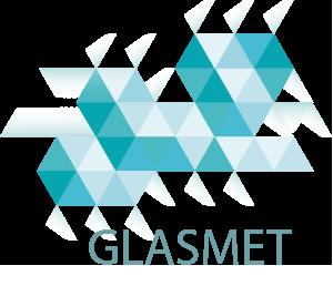 glasmet1_300